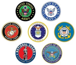 military preparation and resources military enlistment opportunities