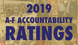 Region 19 Schools Score High in 2019 A-F Accountability Ratings