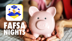 2019 FAFSA Nights Workshops