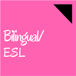 Bilingual ESL