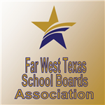 Far West Texas School Boards Association