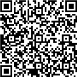RTIContact QR