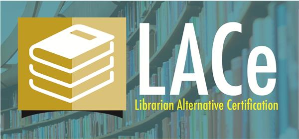 librarian alternative certification / home