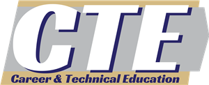 CTE Career and Technical Education Certification